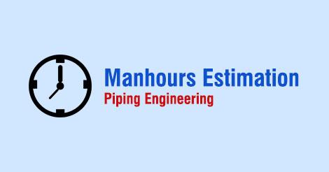pipeline technology