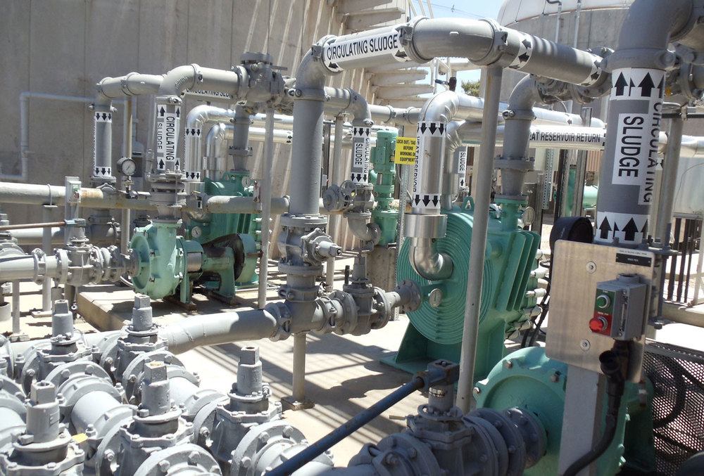 spiral heat exchangers equipment and piping layout  u00bb the piping layout guidelines piping layout guidelines piping layout guidelines piping layout guidelines