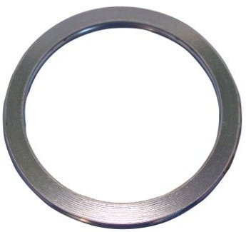 Type R Spiral Wound Gasket » The Piping Engineering World